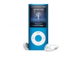 Custom Designed Ipod Nano 4th Gen.